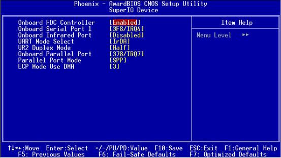 Broadcom BCM5705 LAN card drivers